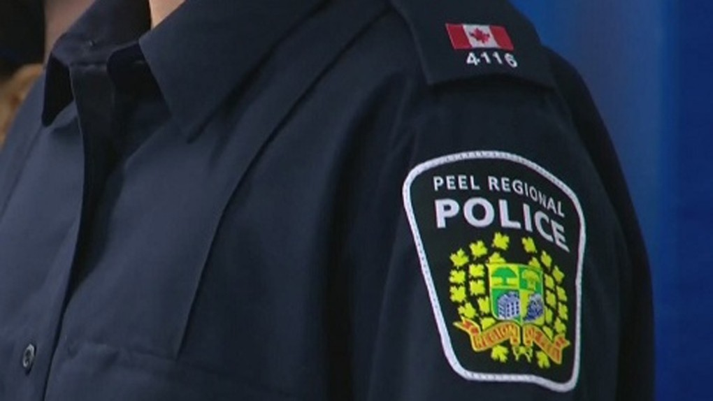 Peel Police Charge Private School Principal With Sexual Assault Cp24 Com